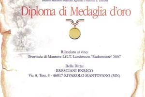 03_medaglia_rodomonte_2007