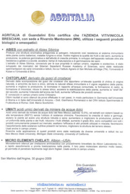 certificazione_agritalia