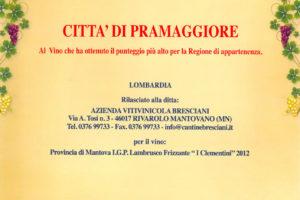 diploma-citta-di-pramaggiore-2013